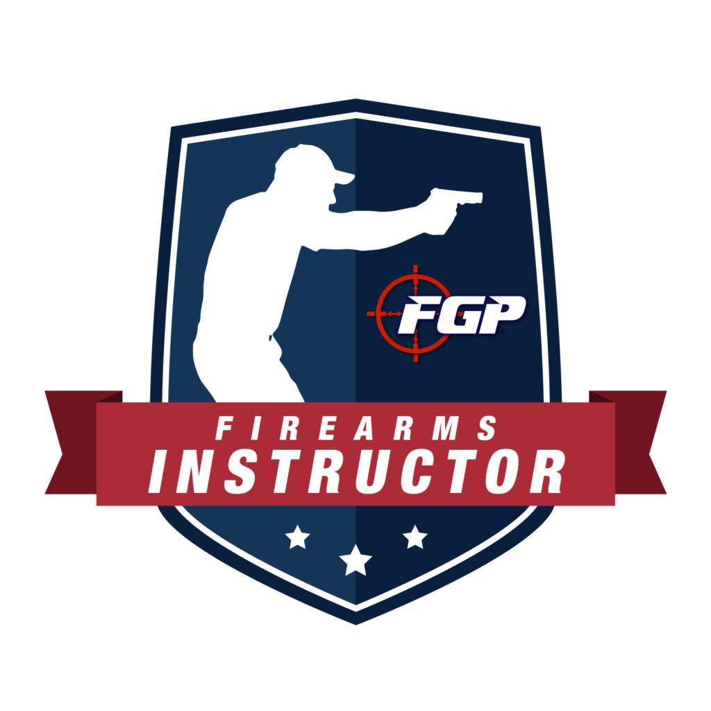 About FGP – Florida Gun Pros